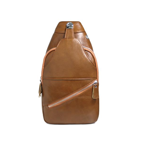 가죽,가방,크로스백,보조가방