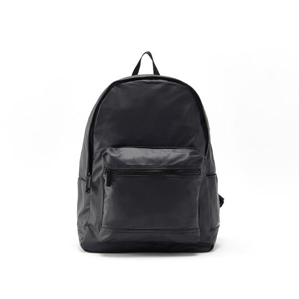 백팩,가방,보조가방