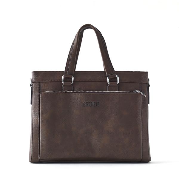 남성,서류,가방,맨스백