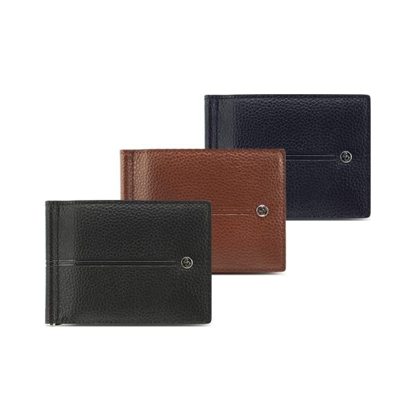 남성,머니지갑,머니클립,지갑