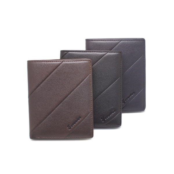 남성 중지갑 ES-8505-2